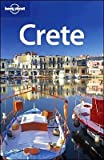 Crete (Lonely Planet Crete) (1741040396) by Lonely Planet