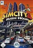 echange, troc SimCity 4 - Rush Hour