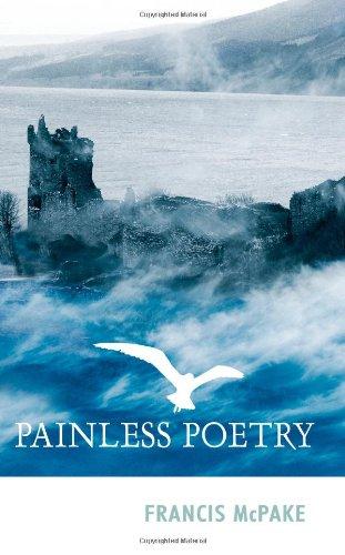 Painless Poetry