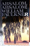 Absalom, Absalom! (0394717805) by William Faulkner