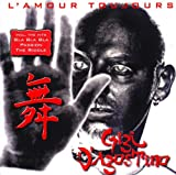 #9: L'Amour Toujours