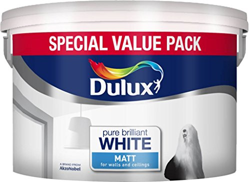 dulux-rich-matt-7l-pure-brillaint-white-570380