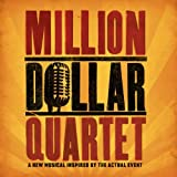 Million Dollar Quartet (Original Broadway Cast Recording)