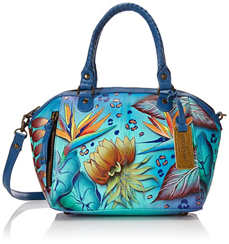 anuschka-hand-painted-luxury-561-leather-mini-convertible-tote-tropical-dream