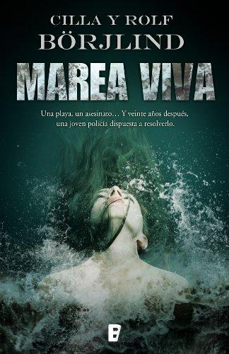Marea Viva