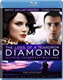 Loss of a Teardrop Diamond [Blu-ray] [Import]