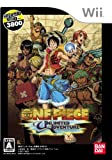 echange, troc From TV Animation One Piece: Unlimited Adventure (Welcome Price 3800)[Import Japonais]