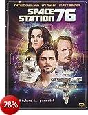 Space Station 76 - Il Futuro E