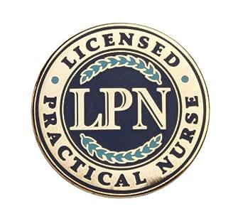 Licensed Practical Nurse (LPN) music taylors
