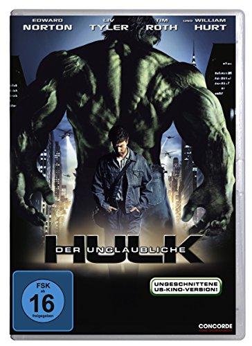 der-unglaubliche-hulk-ungeschnittene-us-kinoversion