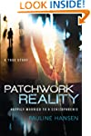 Patchwork Reality: Happily Married to...