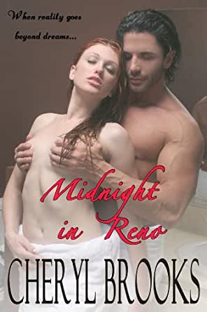 midnight in reno   kindle edition by cheryl brooks