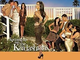 Keeping Up With the Kardashians - Season 1