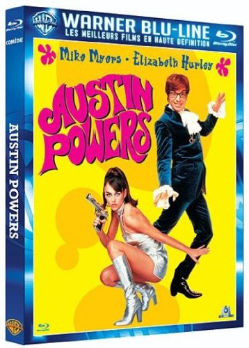 austin-powers-blu-ray