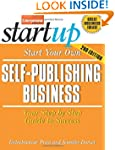 Start Your Own Self-Publishing Busine...