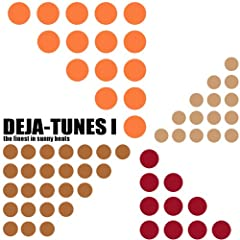Continue The Journey (Micatone Remix)