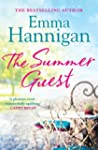 The Summer Guest (English Edition)