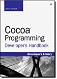 Cocoa Programming Developers Handbook