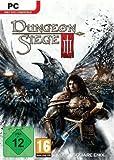 Dungeon Siege III [PC Steam Code]