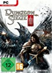 Dungeon Siege III [Download]