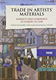 img - for Trade in Artists' Materials book / textbook / text book