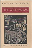 Image of The Wild Palms (Modern Library)