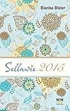 Sellawie 2015