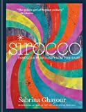 Sirocco: Fabulous Flavours from the East (print edition)