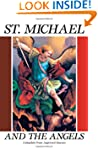 St. Michael and the Angels:  A Month...