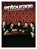 Entourage: Season 6 (DVD)