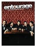 Entourage: Season 6 (DVD)