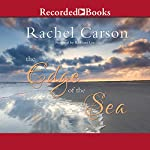 The Edge of the Sea | Rachel Carson