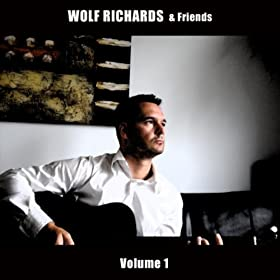 Wolf Richards & Friends