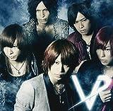 REAL(�������������B)(DVD��)