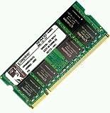 2GB RAM Memory for IBM-Lenovo ThinkPad R61i Series DDR2-800 PC2 6400