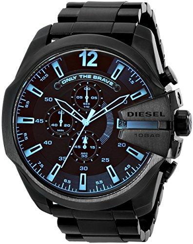 reloj-de-pulsera-hombre-diesel-dz4318