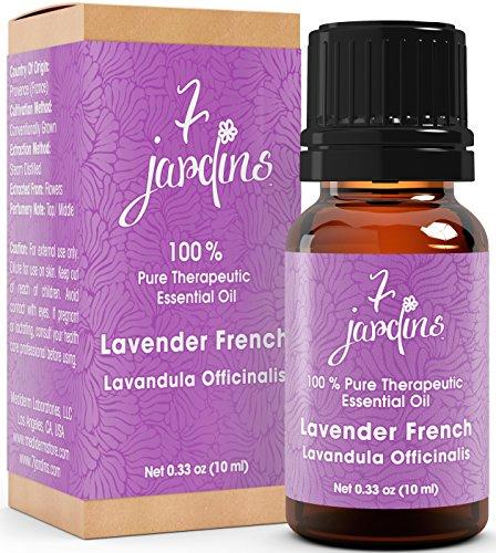 premium-lavender-100-pure-natural-therapeutic-grade-essential-oil-10-ml-aromatherapy-massage-sleepin