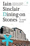 Dining on Stones