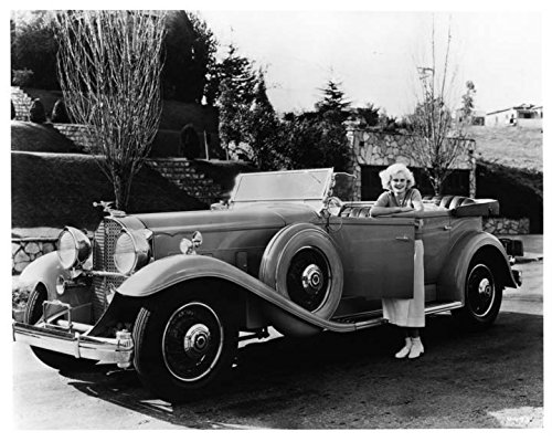 1932-packard-deluxe-eight-phaeton-photo-jean-harlow