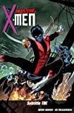 Amazing X-men Volume 1