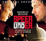 Speer und Er (Soundtrack)