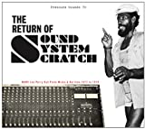 Return of Sound System Scratch: More Lee Perry