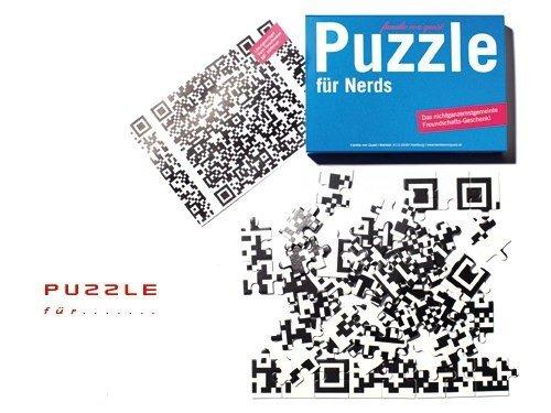 puzzle-fur-nerds-von-familie-von-quast