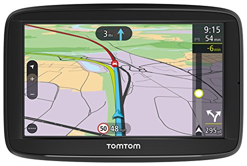 tomtom-via-52-5-inch-sat-nav-with-uk-maps-lifetime-map-and-traffic-updates-and-bluetooth-hands-free-