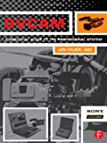 img - for DVCAM: A Practical Guide to the Professional System book / textbook / text book