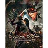 ドラゴンズ ドグマ オリジナル・サウンドトラック
