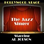 The Jazz Singer | Alfred A. Cohn