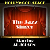 The Jazz Singer | [Alfred A. Cohn]