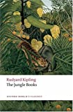 The Jungle Books (Oxford World's Classics)