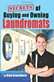 Secrets of Buying and Owning Laundromats